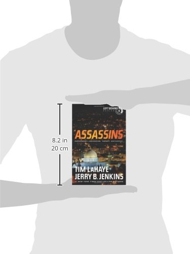 Assassins-Assignment-Jerusalem-Target-Antichrist-Left-Behind-6