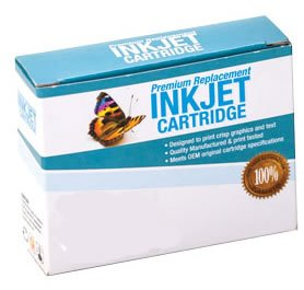 PDB Compatible HP L0R05A (HP 976Y) Reman Extra Hi Yld Cyan Ink Cartridge ()