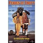 There Zu Film Ganzer Ferien Dritt however prerequisite