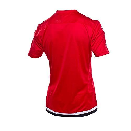 adidas Celta Training JSY Camiseta Real Sociedad CF 2ª equipación ...