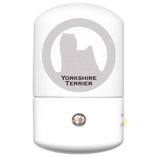 Led Lighting Yorkshire - 8