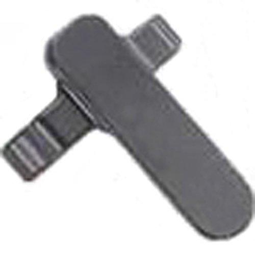 Plantronics Belt Clip - Plantronics Spare Clip Belt for CT14
