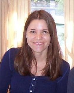 Sara Mack