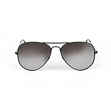 Gafas de Sol U Rock Aviador Piloto Montevideo: Amazon.es ...