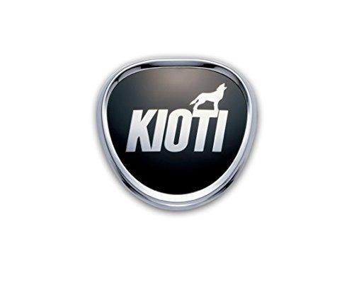 Kioti Gasket V Part # E5500-73272