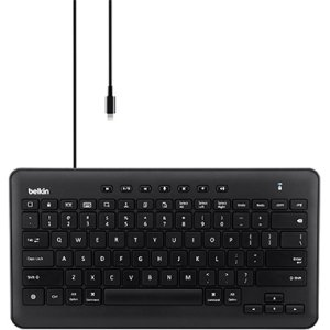 apple wired keyboards - 6