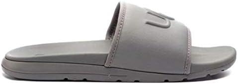 サンダル スライドサンダル ザビエル グラフィック スライド XAVIER GRAPHIC SLIDE 1102709