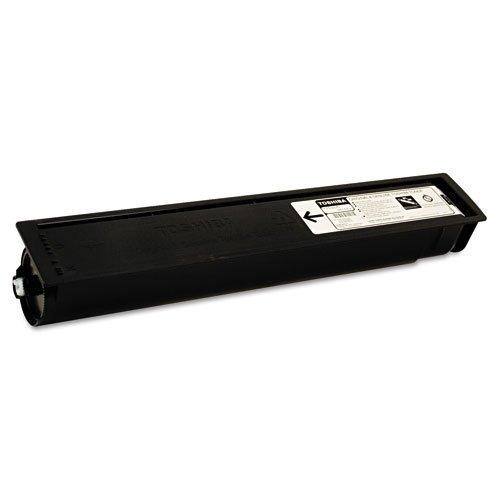 TFC35K Black 24000 Page Yield Toner Cartridge for e-STUDIO25