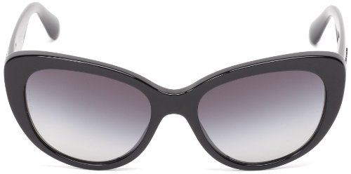Occhiali Sole 4189 Da Acetato Mod rqXr5f