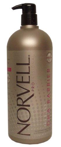 Norvell Pro-Blend DHA Barrier Cream 1 l / 33,8 onces liquides