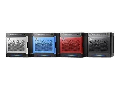 (Hewlett Packard (HP) - 722320-B21 - HP - System Cabinet Front Bezel)
