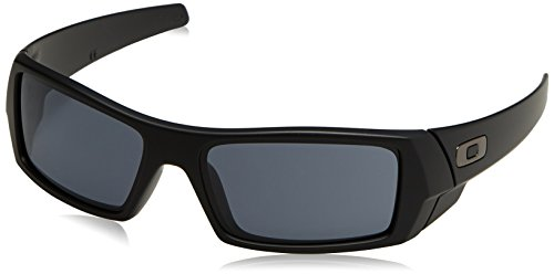 Oakley Gascan Mens GasCan Sunglasses product image