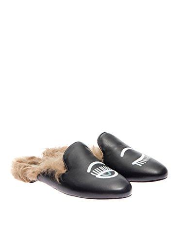 Chiara Ferragni Damen Sandalen