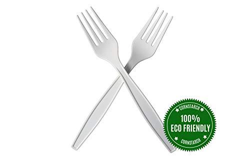 HeloGreen Eco-Friendly Cornstarch 7