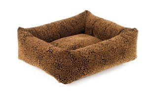 Bowsers Dutchie Bed, Large, Urban Animal