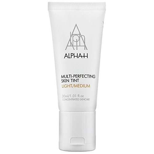 Alpha H Eye Cream - 8