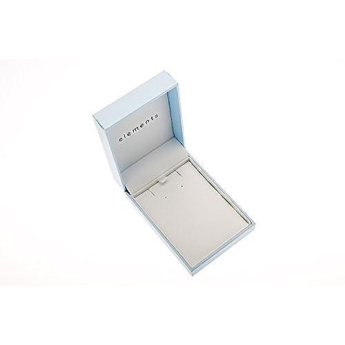 8700017e10ff Elements Silver Collar Corto Niña plata - AZ-N4212 50% de descuento ...