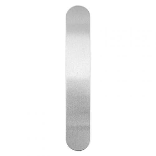 ImpressArt Bracelet Blanks, 1