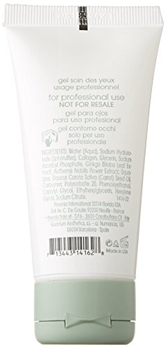 Pevonia C-Evolution Eye Gel Professional, 2 Ounce