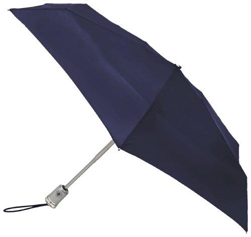 Totes Signature Micro Compact Umbrella