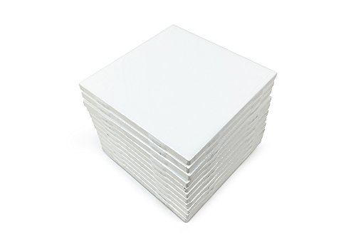 set-of-12-matte-white-ceramic-tiles-for-arts-crafts-by-craftsman-stoneworks-4x4-2