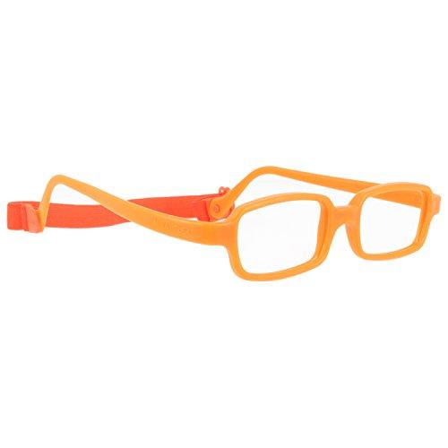 Eyeglass Frames Virginia Beach : Men Women Eyeglass Frame Rimless Reading Glasses Business ...