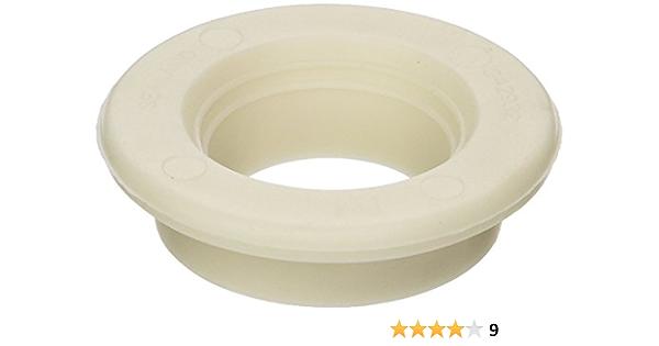 Dometic 385310050 Parchment Cap /& Seal Kit