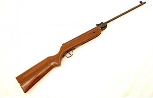 Lastworld B1 4.5mm Caliber Air Gun Pellet Rifle 177 Caliber Free 200 Palletts