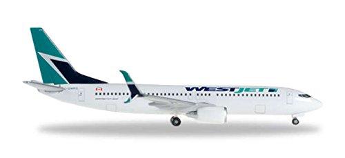 herpa-500-scale-he528061-1-500-westjet-737-800-reg-no-c-gwrg