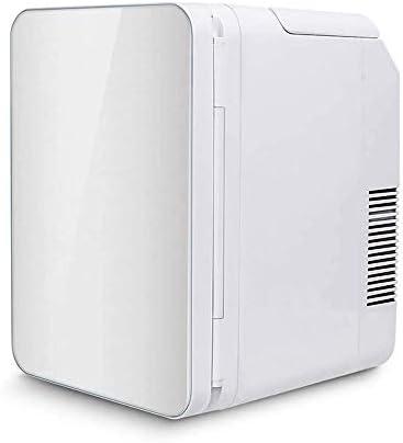 カー冷蔵庫ポータブル冷蔵22Lホームデュアルユースミニ冷蔵庫アパート学生寮シングルドア小型クーラー冷凍庫
