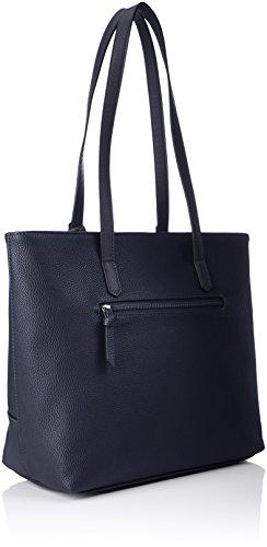 bag 50 Blue Cara Gabor Blau Women's WxwA4Tgv