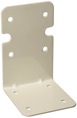 "Housing Bracket for Big blue 10"" and 20"" filter housings"