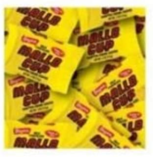 product image for Boyer Mallo Cup Chocolate Candy, 0.5 Ounce -- 450 per case.