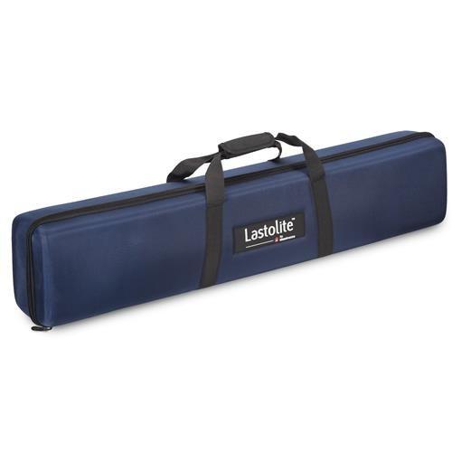 Lastolite Camera Lighting Equipment Rigid Skylite Case, 40.6 x 7.5 x 5.5 in, LL LL LRCASE1025 by Lastolite