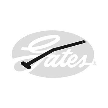 Gates GAT4833 Herramienta de montaje, correa distribución: Amazon.es: Coche y moto