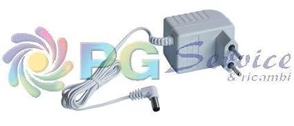 Black /& Decker carica batterie caricatore Dustbuster 3.6V V3601 V3605 WV3650