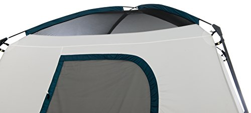 ALPS Mountaineering Camp Creek 4-Person Tent by ALPS Mountaineering (Image #3)