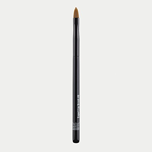 MAKE Cosmetics Expert Lip Brush, No. 9 by Make Cosmetics