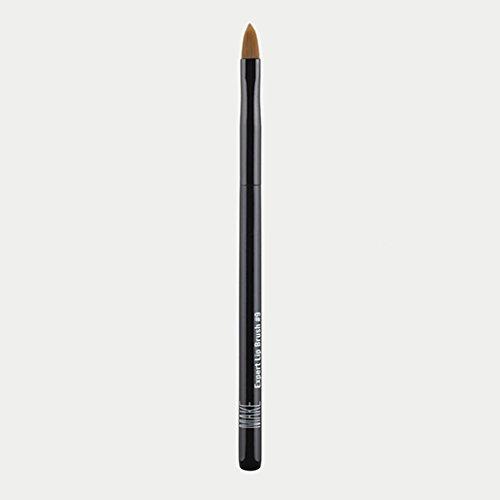 MAKE Cosmetics Expert Lip Brush, No. 9 by Make Cosmetics (Image #1)