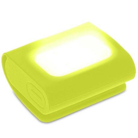 premium-quality-new-magnetic-rechargeable-safety-light-perfect-illumination-for-running-hiking-campi