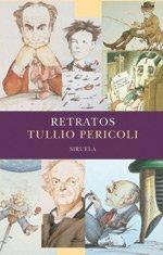 Descargar Libro Retratos Tullio Pericoli
