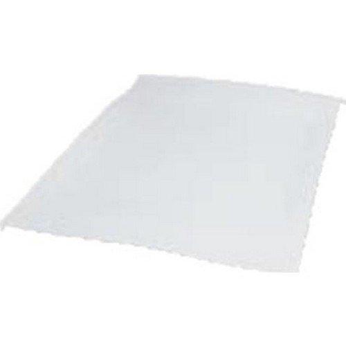 Kodak Digital Science Transport Cleaning Sheets - cleaning sheets (1690783) - by KODAK