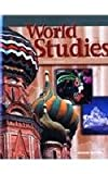 World Studies 7 Student Text, Terri Koontz, Mark Sidwell, S. M. Bunker, 1591664314