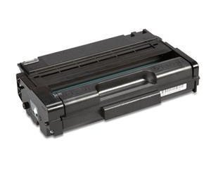 Ricoh Aficio SP3400N Toner Cartridge (OEM) 5.500 Pages (Ricoh 3400n)