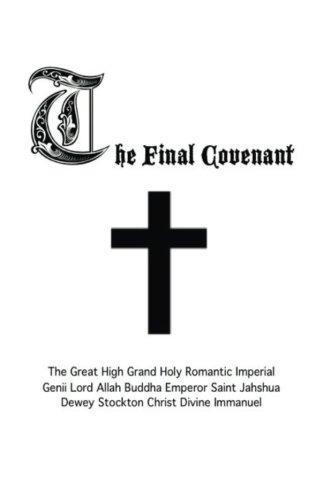 The Final Covenant pdf