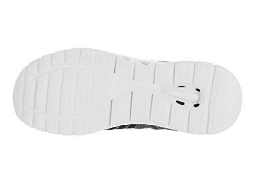 K-Swiss X Lite MJ CMF Mujer US 9.5 Gris Zapatillas