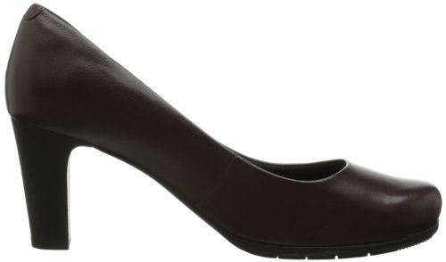 Rockport Womens Total Motion Pump Coach