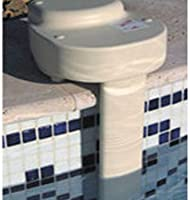 Alarma de piscina sensor premium Sensor Premium: Amazon.es ...