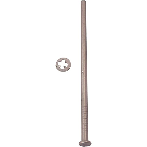 ForeverPRO 2180353 Ice Dispenser Chute Door for Whirlpool Refrigerator 226146...