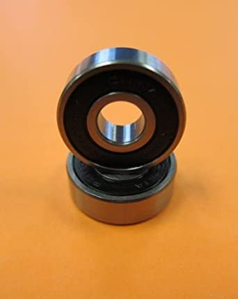 6808-2RS  BEARING EZO JAPAN